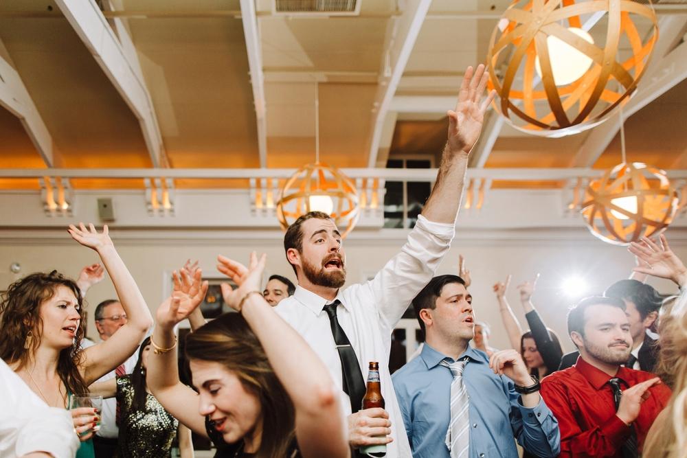 pomme-wedding-187.jpg