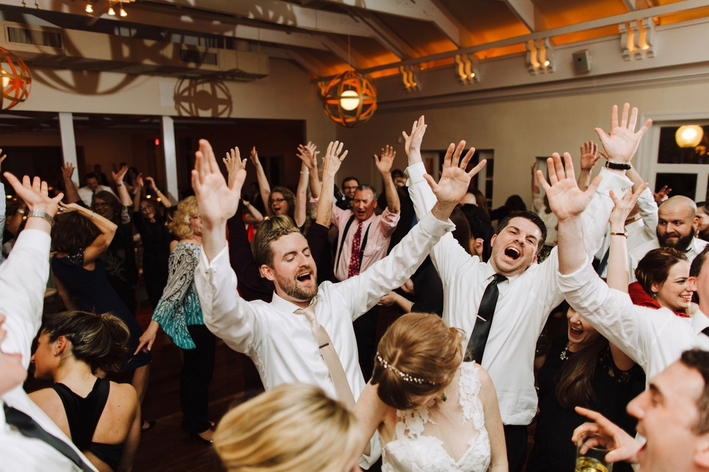 pomme-wedding-188.jpg