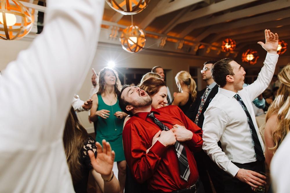 pomme-wedding-189.jpg