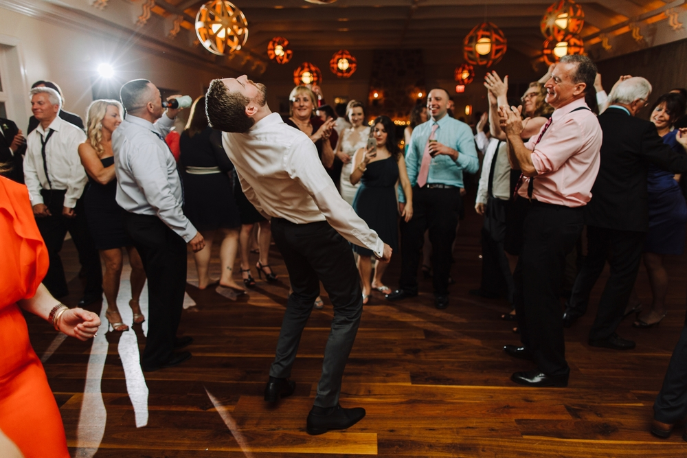 pomme-wedding-190.jpg