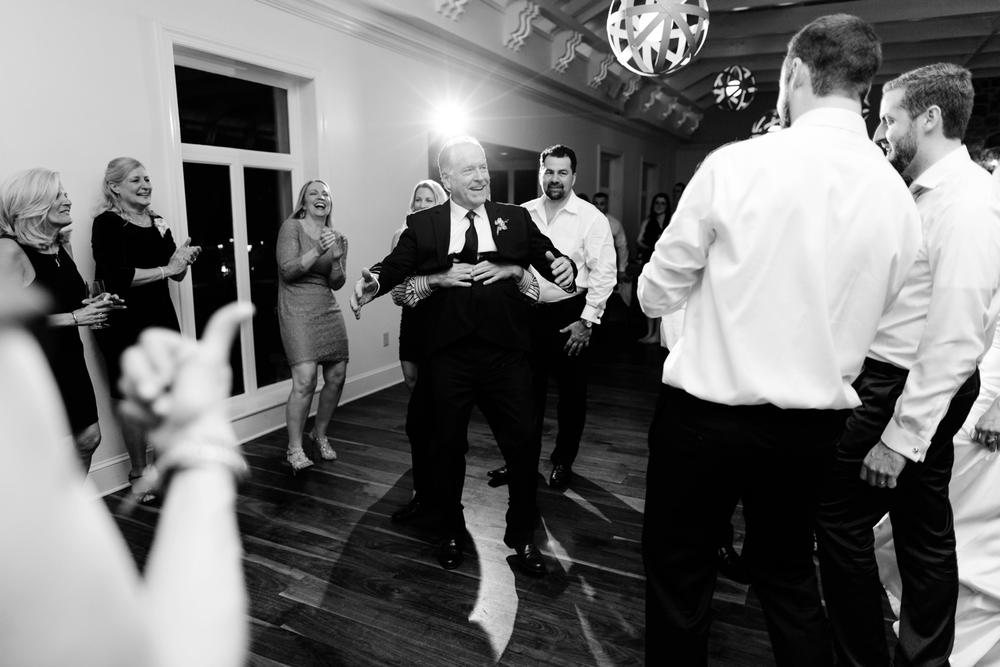 pomme-wedding-191.jpg