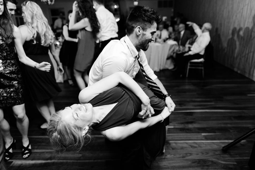 pomme-wedding-192.jpg