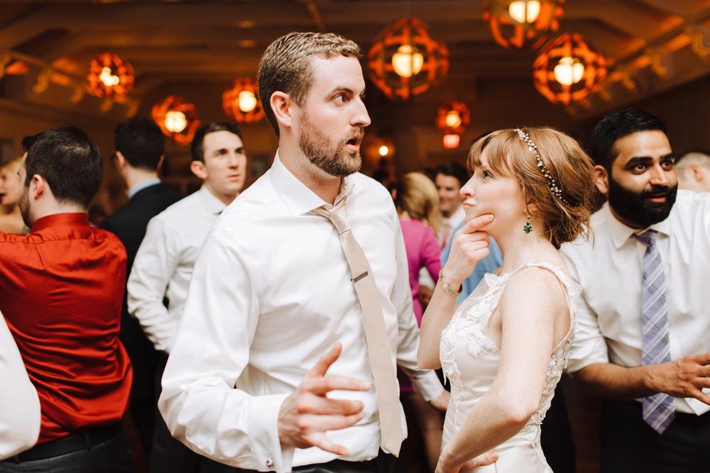 pomme-wedding-193.jpg