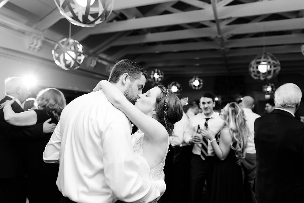 pomme-wedding-194.jpg