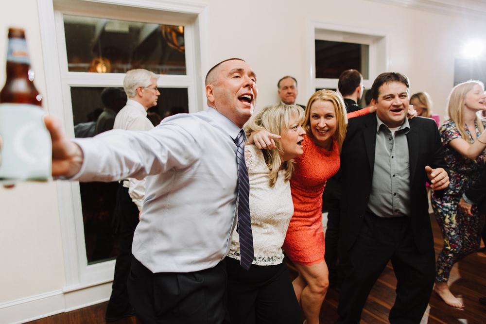 pomme-wedding-195.jpg
