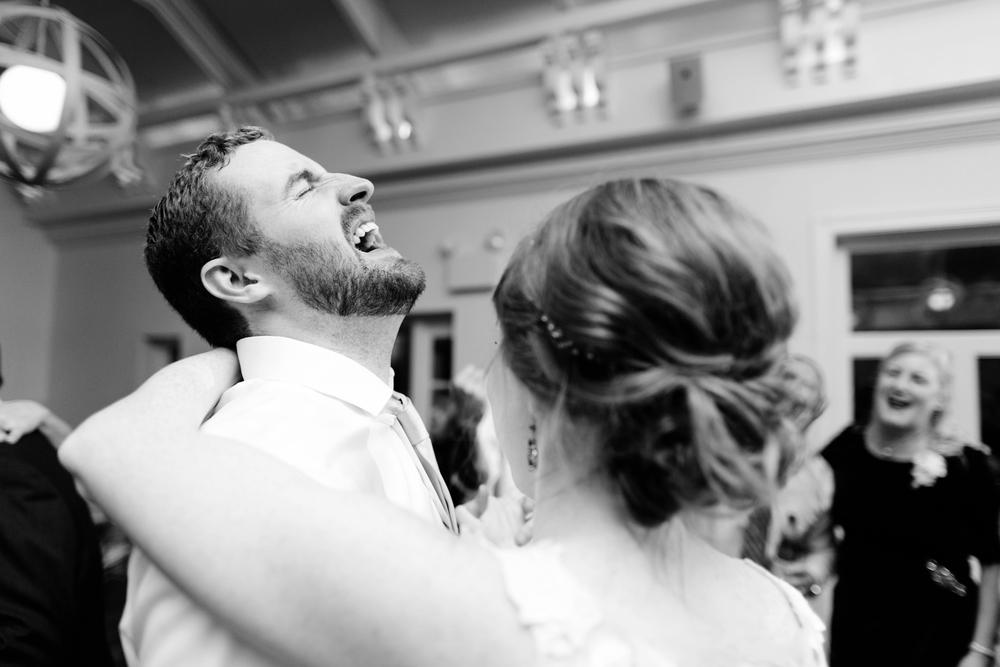 pomme-wedding-196.jpg