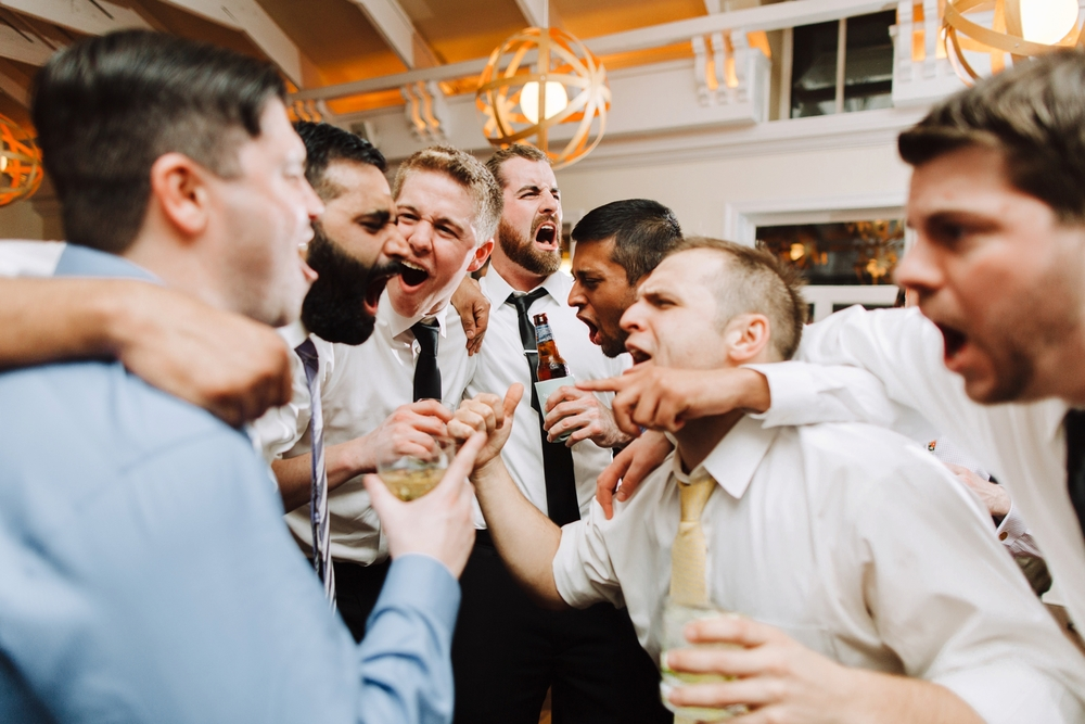 pomme-wedding-197.jpg