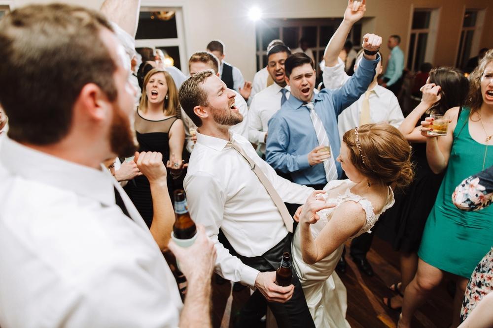 pomme-wedding-198.jpg