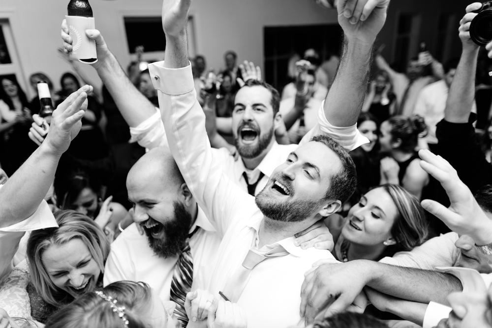 pomme-wedding-199.jpg