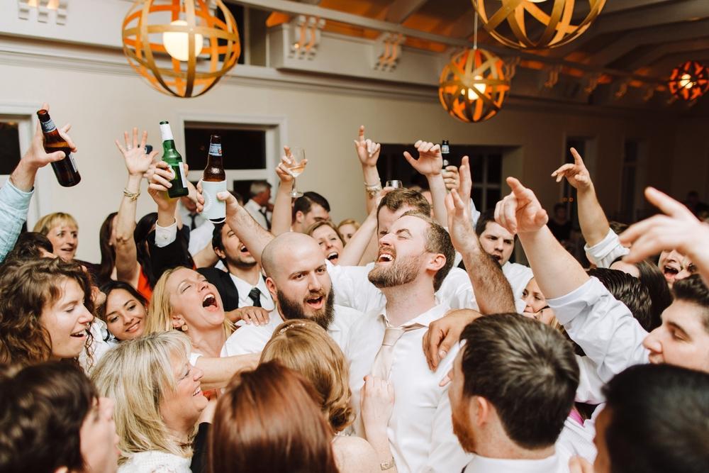 pomme-wedding-200.jpg
