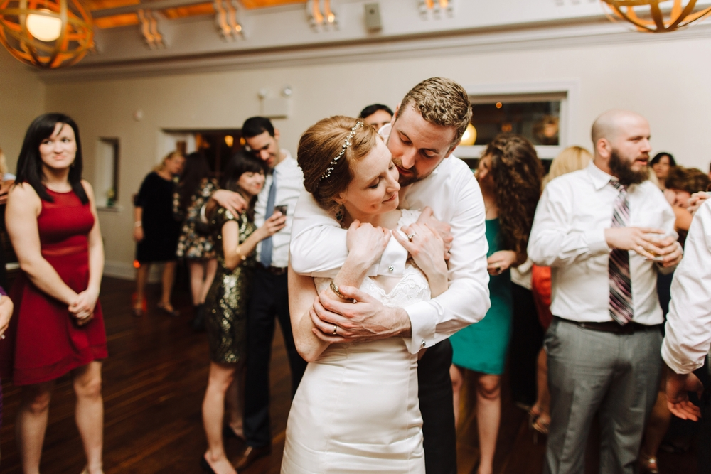pomme-wedding-202.jpg