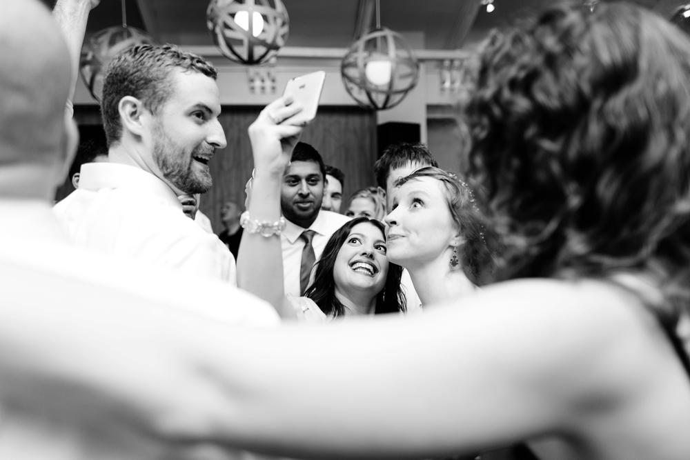 pomme-wedding-201.jpg