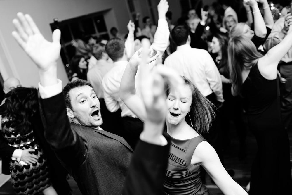 pomme-wedding-203.jpg