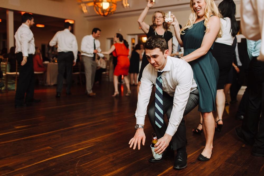 pomme-wedding-204.jpg