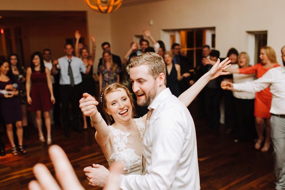 pomme-wedding-205.jpg