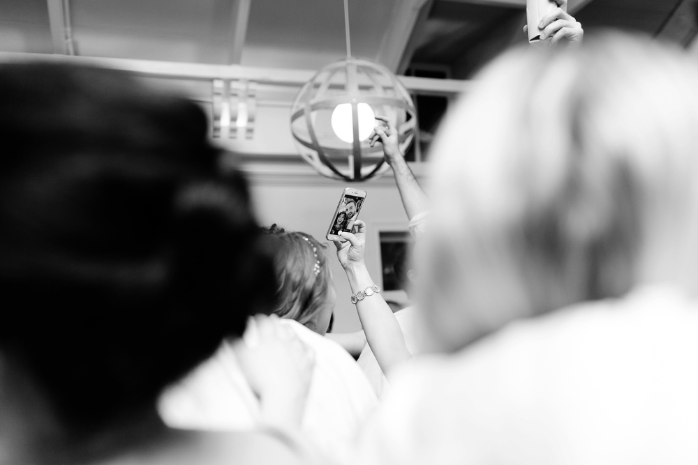 pomme-wedding-206.jpg