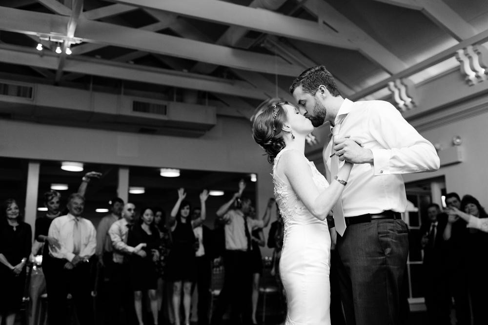 pomme-wedding-207.jpg