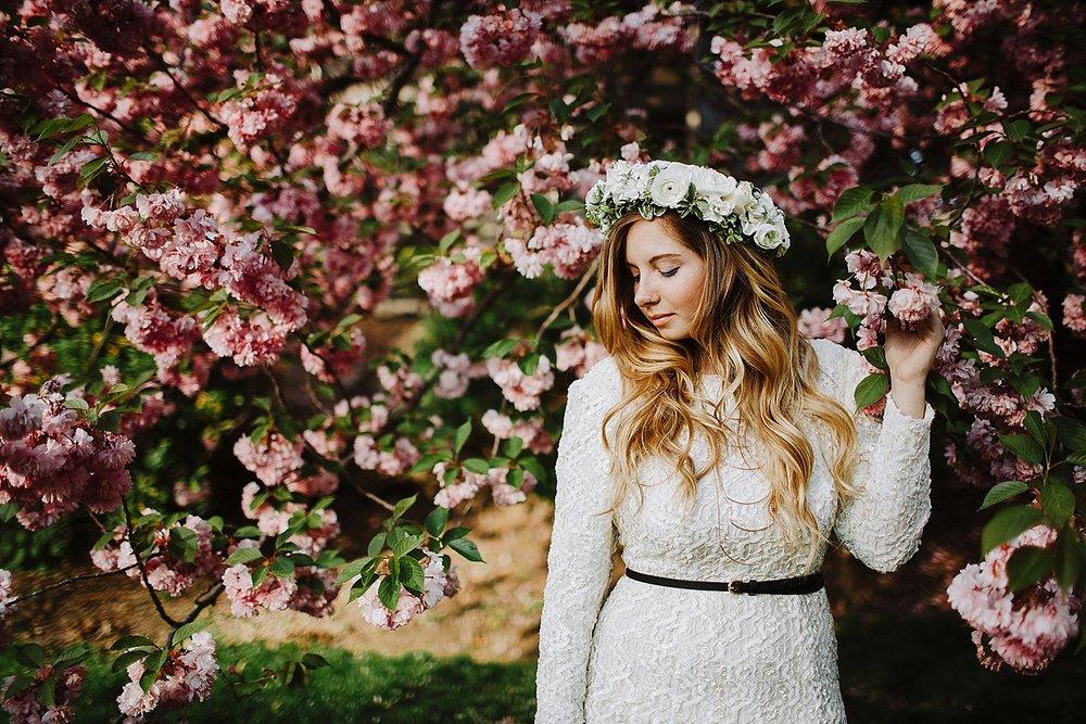 vintage-wedding-dresses-002.JPG