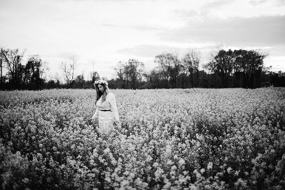 vintage-wedding-dresses-038.JPG