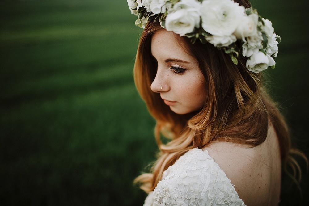 vintage-wedding-dresses-040.JPG