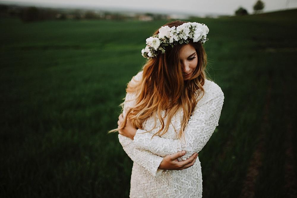 vintage-wedding-dresses-041.JPG