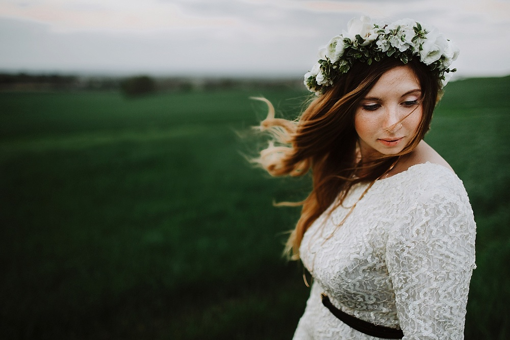vintage-wedding-dresses-046.JPG