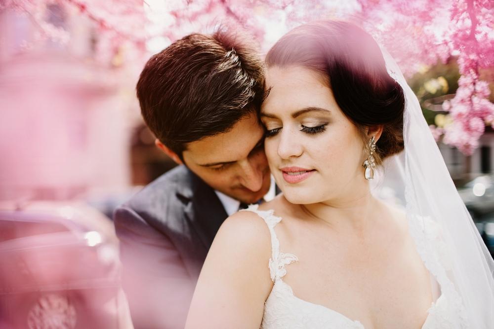 power plant productions wedding philadelphia wedding photography