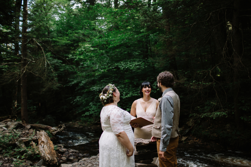 ricketts-glen-wedding-002.JPG