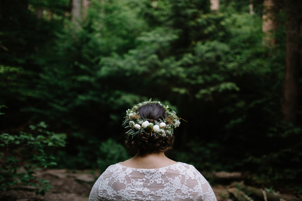ricketts-glen-wedding-005.JPG