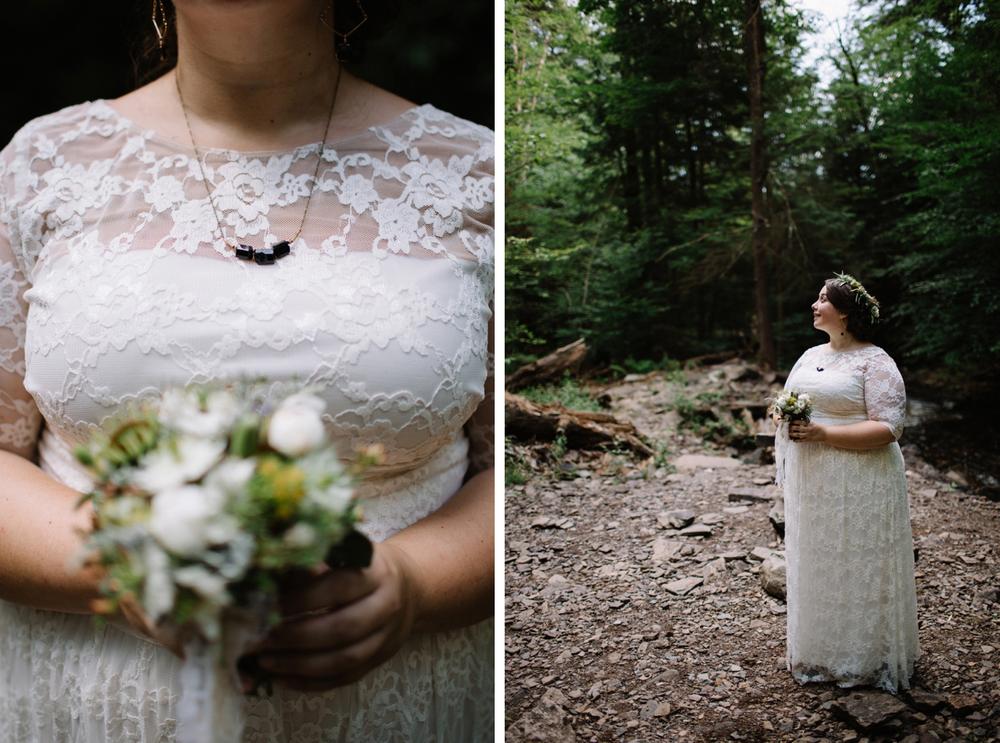 ricketts-glen-wedding-007.JPG
