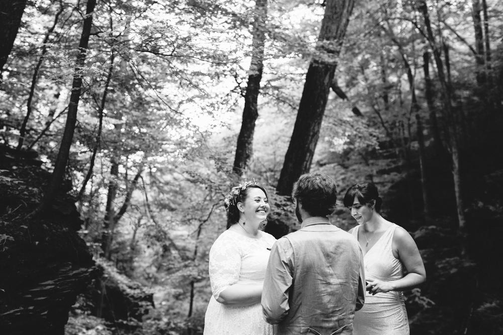 ricketts-glen-wedding-011.JPG