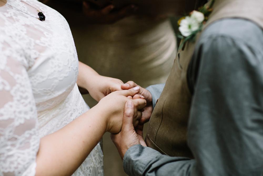 ricketts-glen-wedding-010.JPG
