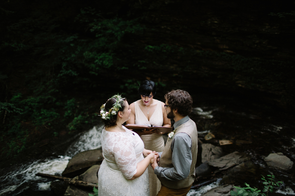 ricketts-glen-wedding-012.JPG
