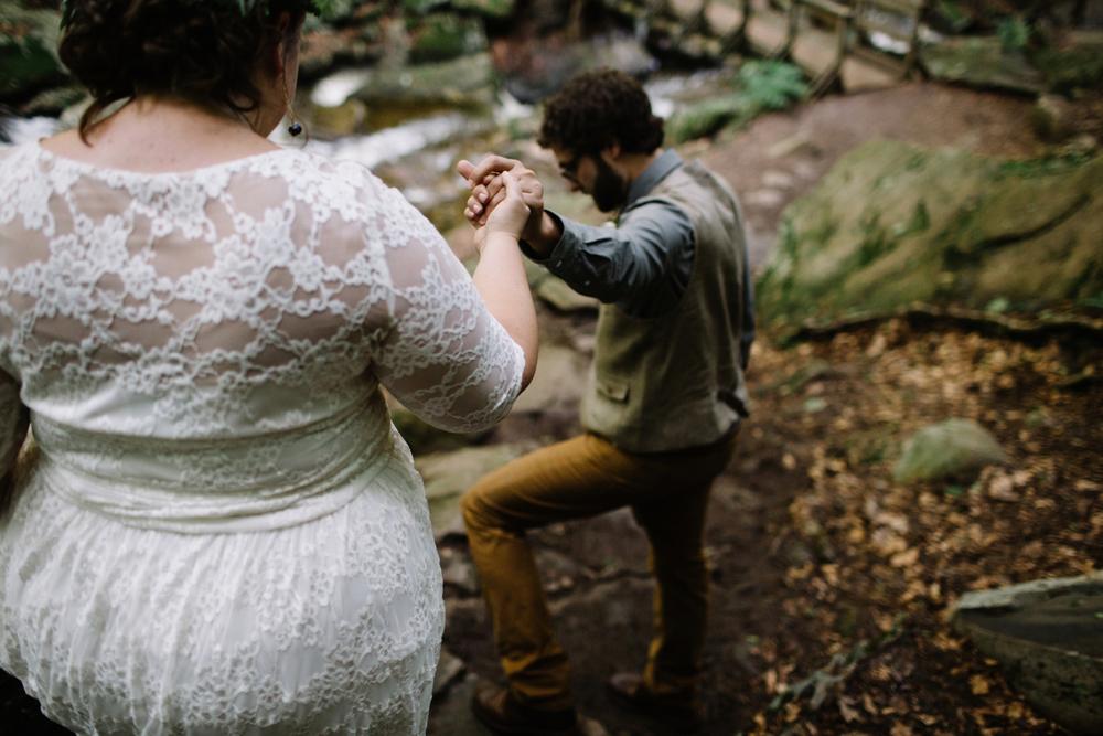 ricketts-glen-wedding-018.JPG