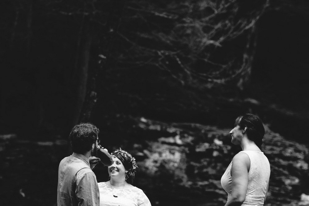 ricketts-glen-wedding-022.JPG