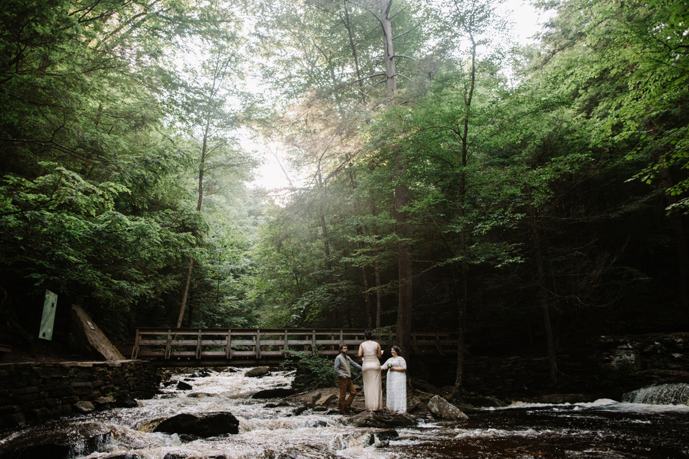 ricketts-glen-wedding-020.JPG