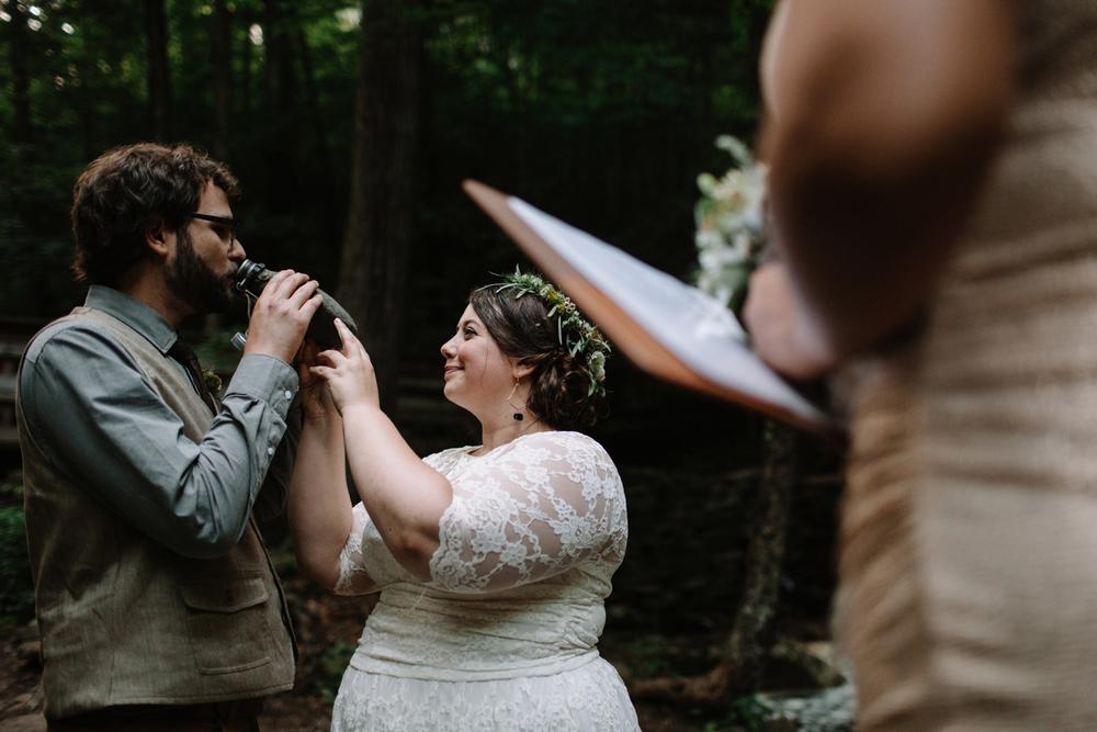 ricketts-glen-wedding-025.JPG