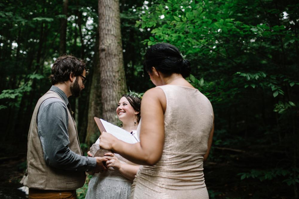 ricketts-glen-wedding-033.JPG