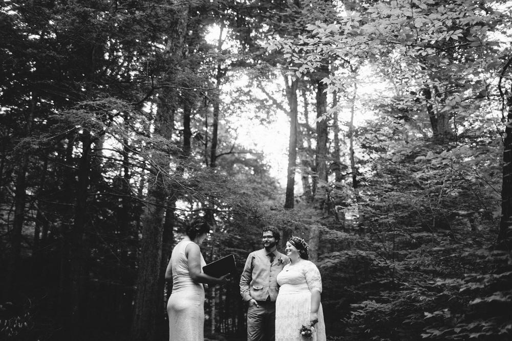 ricketts-glen-wedding-036.JPG
