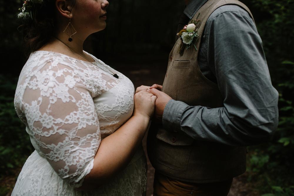 ricketts-glen-wedding-039.JPG