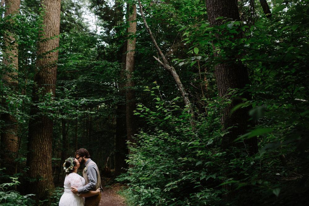 ricketts-glen-wedding-041.JPG