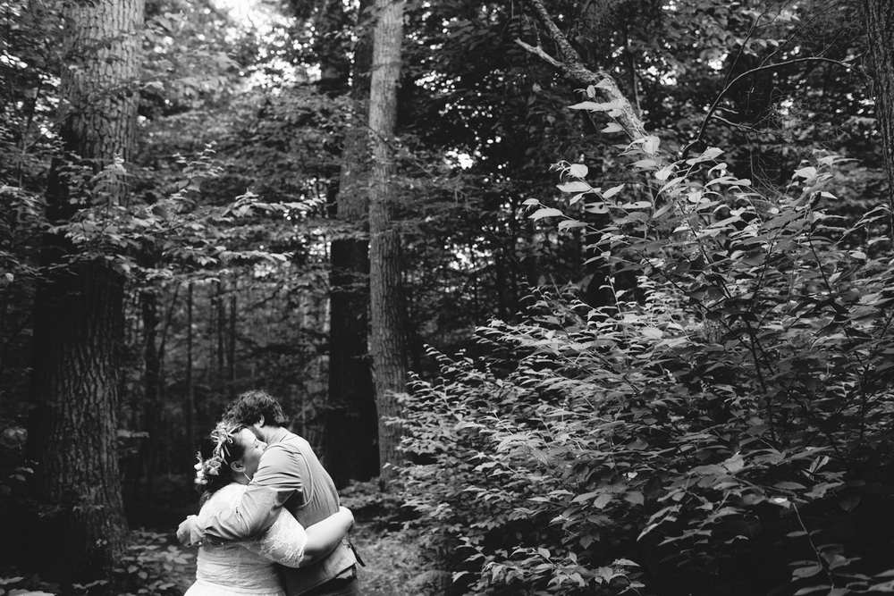 ricketts-glen-wedding-040.JPG
