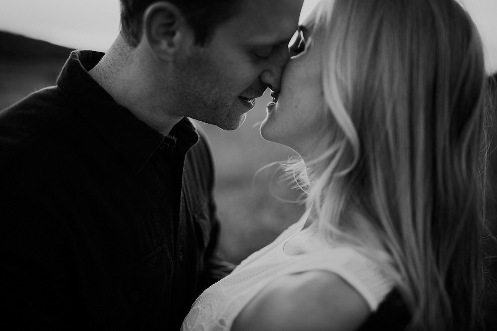 valley-forge-engagement-photos-001.JPG