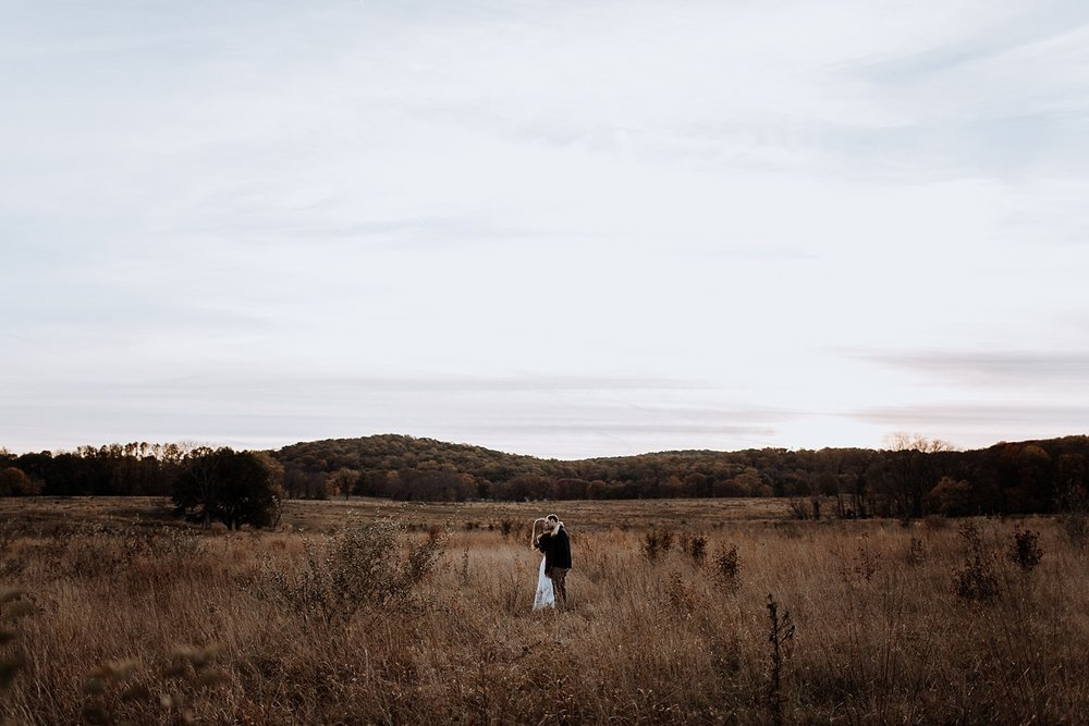 valley-forge-engagement-photos-009.JPG