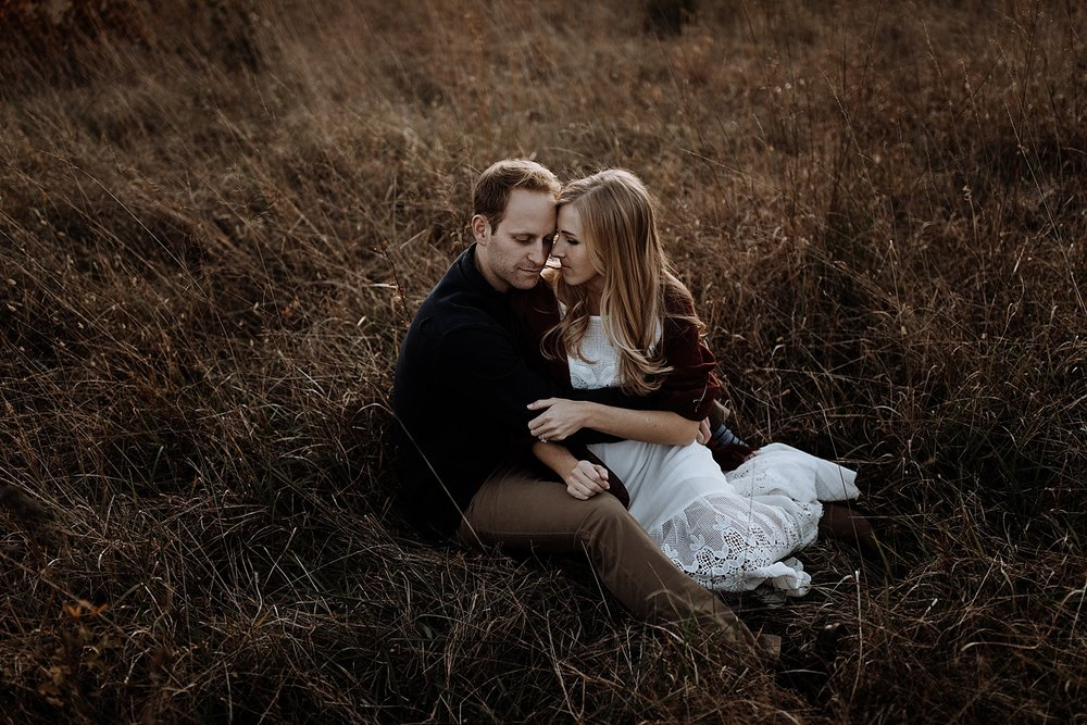 valley-forge-engagement-photos-018.JPG