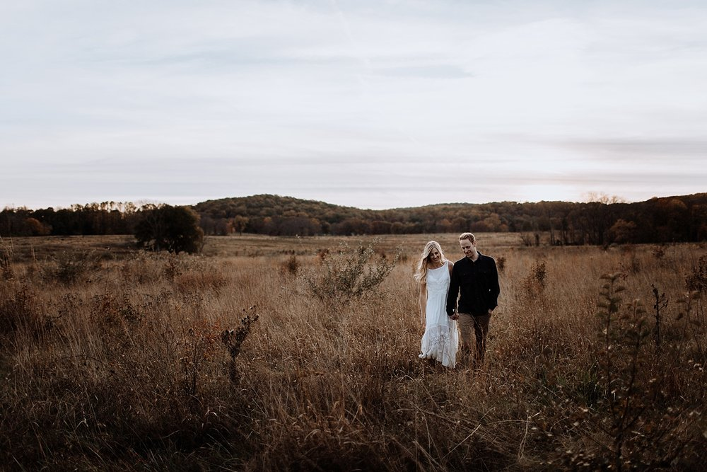 valley-forge-engagement-photos-033.JPG