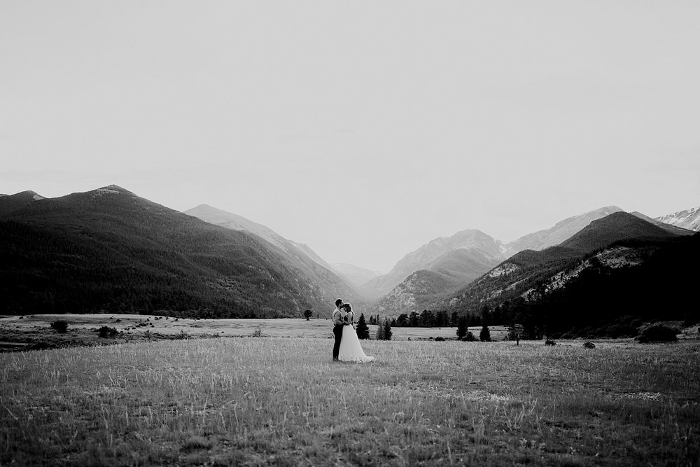 rocky-mountain-elopement-010.JPG