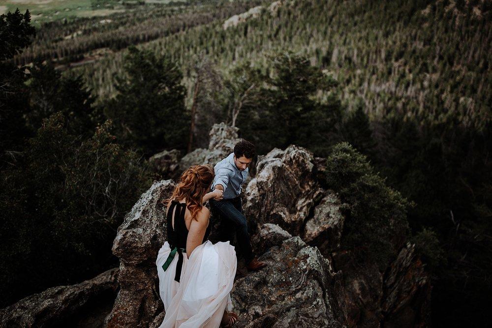 rocky-mountain-elopement-028.JPG