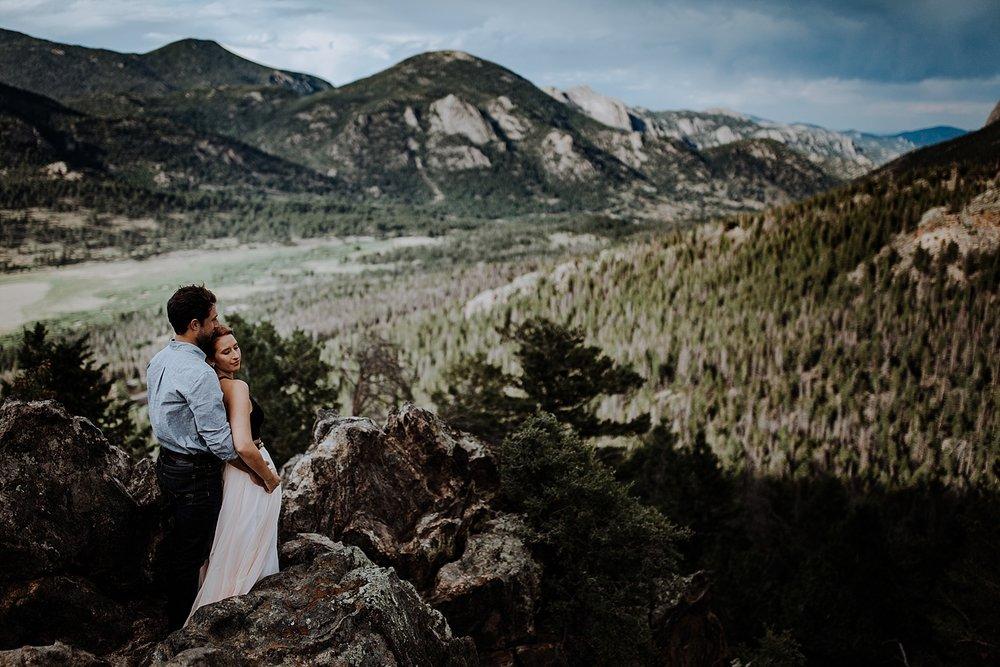 rocky-mountain-elopement-029.JPG
