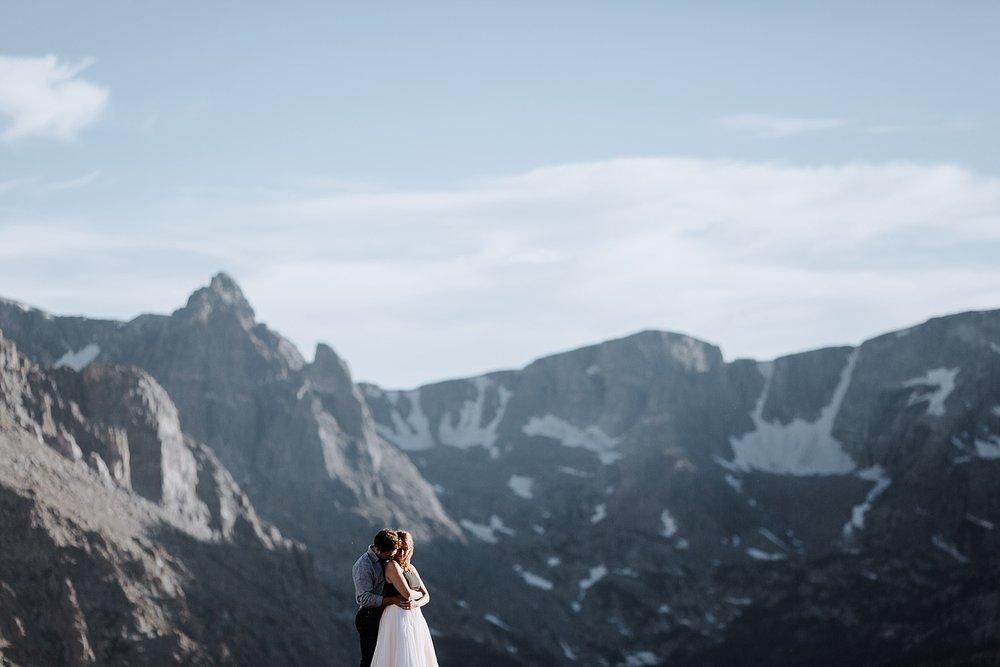 rocky-mountain-elopement-031.JPG